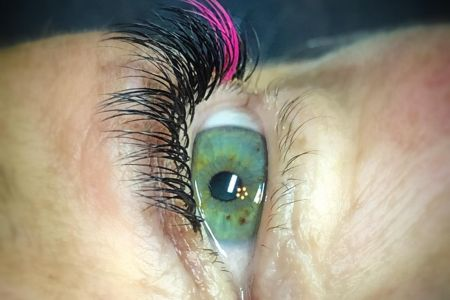 pink-eylash-extentions.jpg